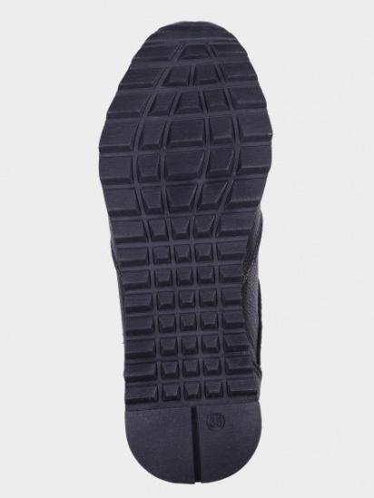 Кросівки для міста НОК Braska модель 112-4114/101 — фото 4 - INTERTOP
