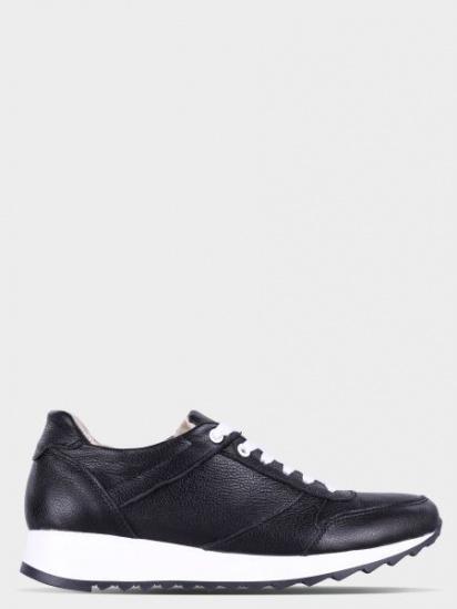 Кросівки для міста НОК Braska модель 112-4114/101 — фото - INTERTOP