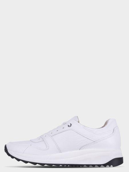 Кроссовки для женщин НОК Braska 7J3 продажа, 2017