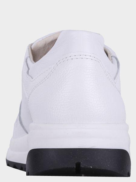 Кроссовки для женщин НОК Braska 7J3 стоимость, 2017