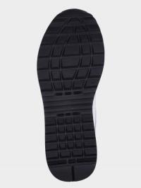 Кроссовки для женщин НОК Braska 7J3 модная обувь, 2017