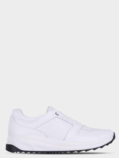 Кроссовки для женщин НОК Braska 7J3 размеры обуви, 2017