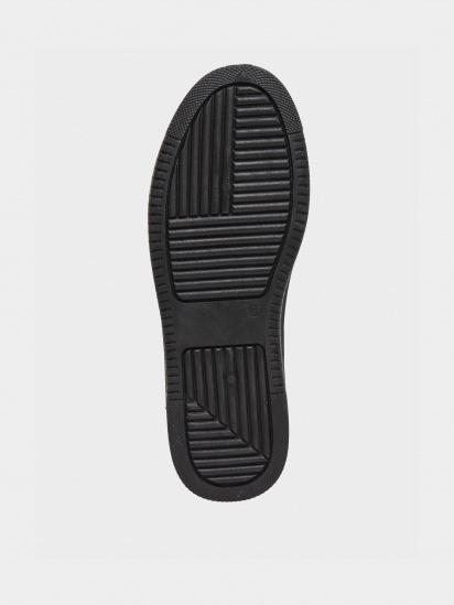 Кеды для женщин НОК Braska 7J6 размерная сетка обуви, 2017