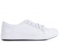 Кеди  для жінок НОК Braska KDB 01 розмірна сітка взуття, 2017