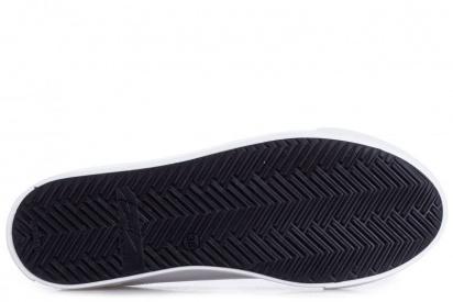 Кеди  для жінок НОК Braska KDB 01 розміри взуття, 2017