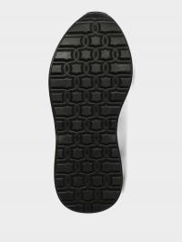 Кросівки  жіночі MEXX MXK0094W-3045 MXK0094W-3045 ціна взуття, 2017