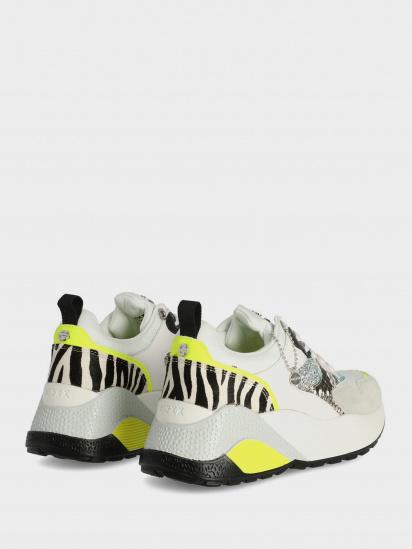 Кросівки  жіночі MEXX MXK0094W-3045 MXK0094W-3045 купити, 2017