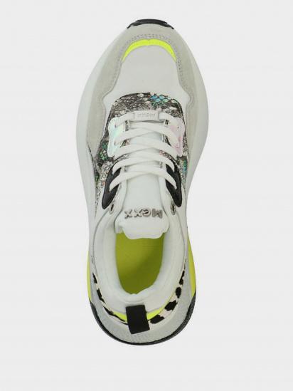 Кросівки  жіночі MEXX MXK0094W-3045 MXK0094W-3045 купити в Iнтертоп, 2017
