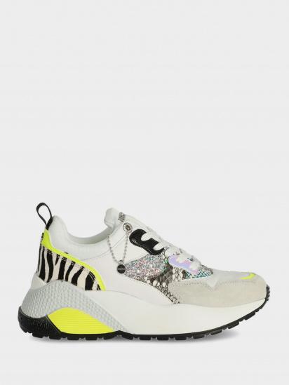 Кросівки  жіночі MEXX MXK0094W-3045 MXK0094W-3045 продаж, 2017