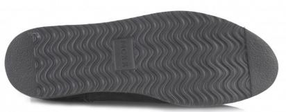 Черевики  для жінок MEXX MXCH0019 9000 купити взуття, 2017