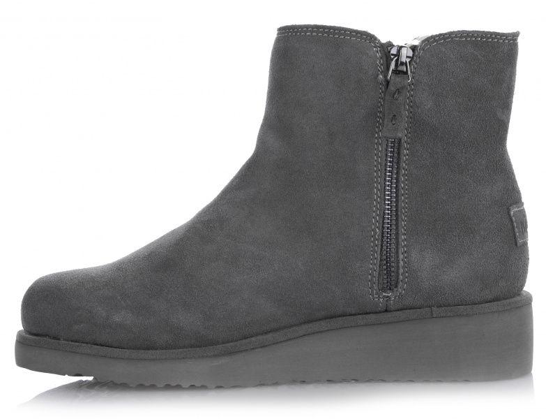 Ботинки для женщин MEXX 7L14 брендовые, 2017