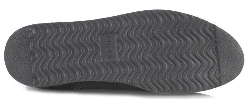 Ботинки для женщин MEXX 7L14 примерка, 2017