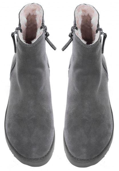 Ботинки для женщин MEXX 7L14 цена, 2017