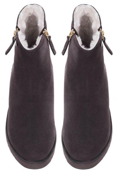 Черевики  жіночі MEXX MXCH0019 2001 модне взуття, 2017