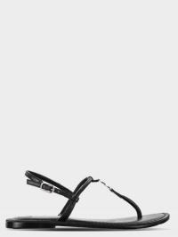 Сандалі  для жінок MEXX Cinar MXSY0010 1000 купити взуття, 2017