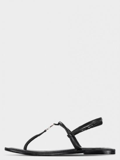 Сандалі  для жінок MEXX Cinar MXSY0010 1000 замовити, 2017