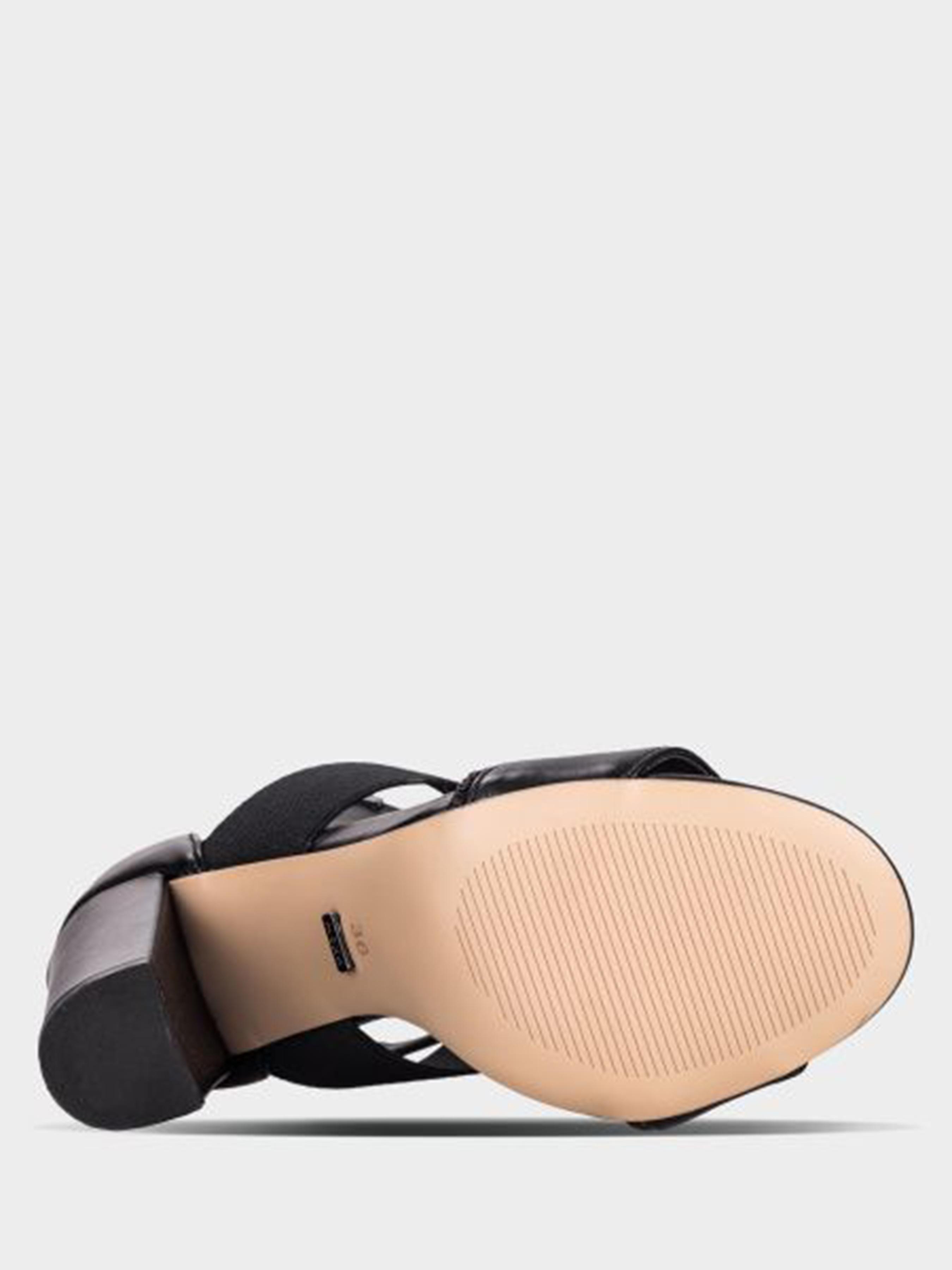 Босоножки для женщин MEXX Ciska 7L19 модная обувь, 2017