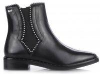 женская обувь MEXX 38 размера приобрести, 2017