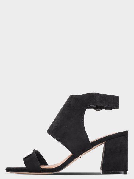 Босоножки для женщин MEXX Calleigh 7L22 купить обувь, 2017