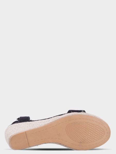 Босоножки женские MEXX Capucine 7L23 модная обувь, 2017