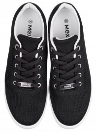 MEXX  розмірна сітка взуття, 2017