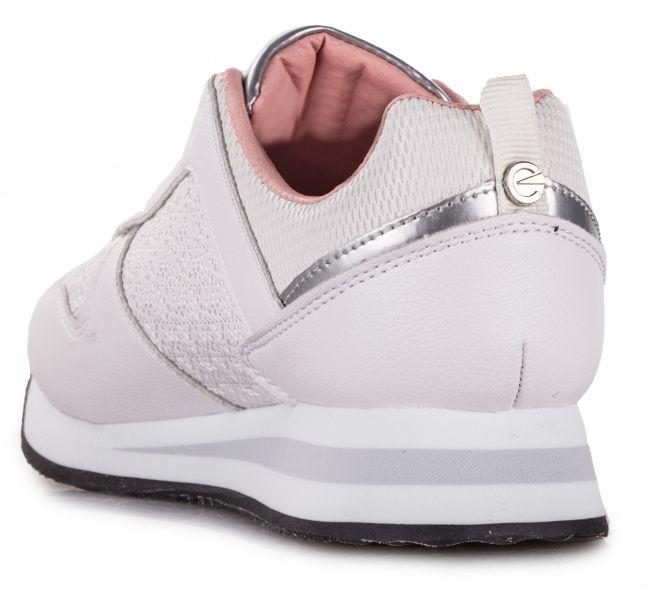 Кроссовки для женщин MEXX Cataleya 7L31 брендовая обувь, 2017