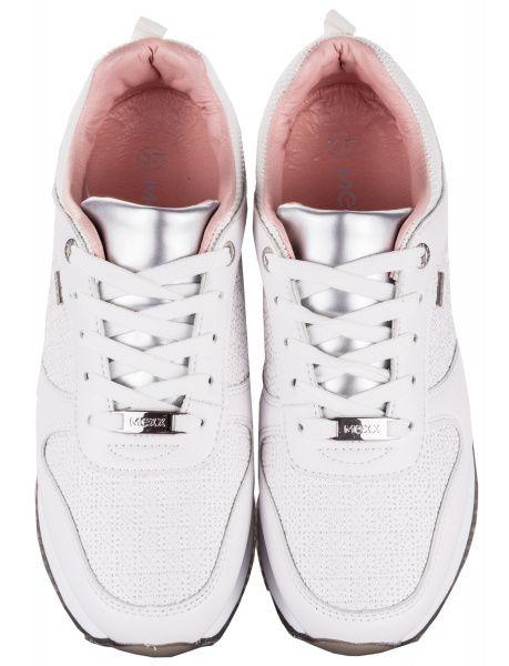 Кроссовки для женщин MEXX Cataleya 7L31 купить обувь, 2017