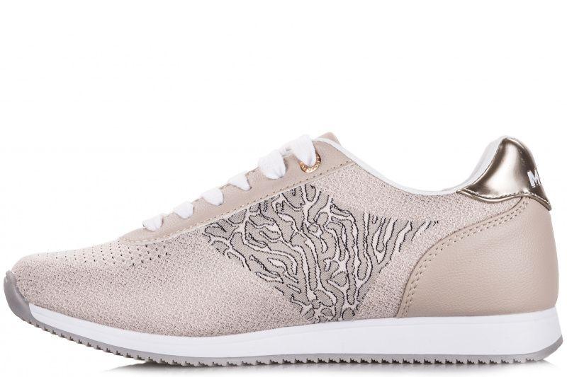 Кросівки  для жінок MEXX Camillo 7L32 модне взуття, 2017