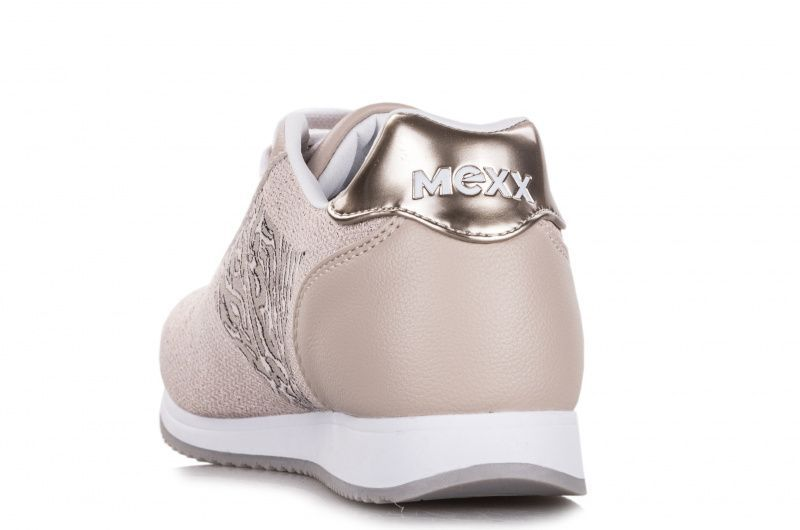 Кроссовки для женщин MEXX Camillo 7L32 купить обувь, 2017