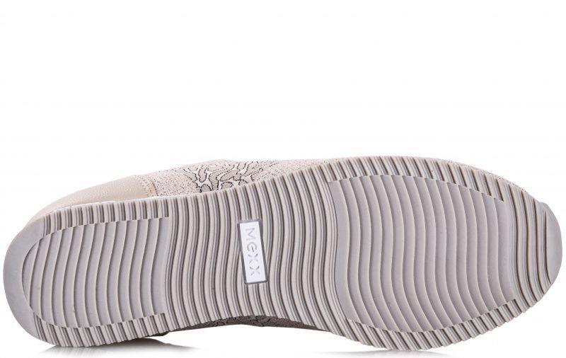 Кросівки  для жінок MEXX Camillo 7L32 купити взуття, 2017
