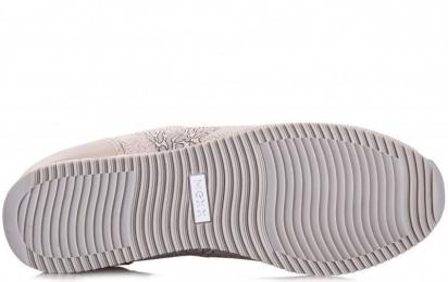 Кроссовки для женщин MEXX Camillo 7L32 брендовая обувь, 2017