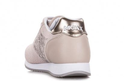 Кроссовки для женщин MEXX Camillo 7L32 Заказать, 2017