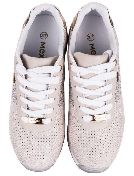 Кроссовки для женщин MEXX Camillo 7L32 размеры обуви, 2017
