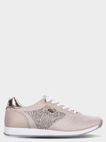 Кроссовки для женщин MEXX Camillo 7L32 модная обувь, 2017