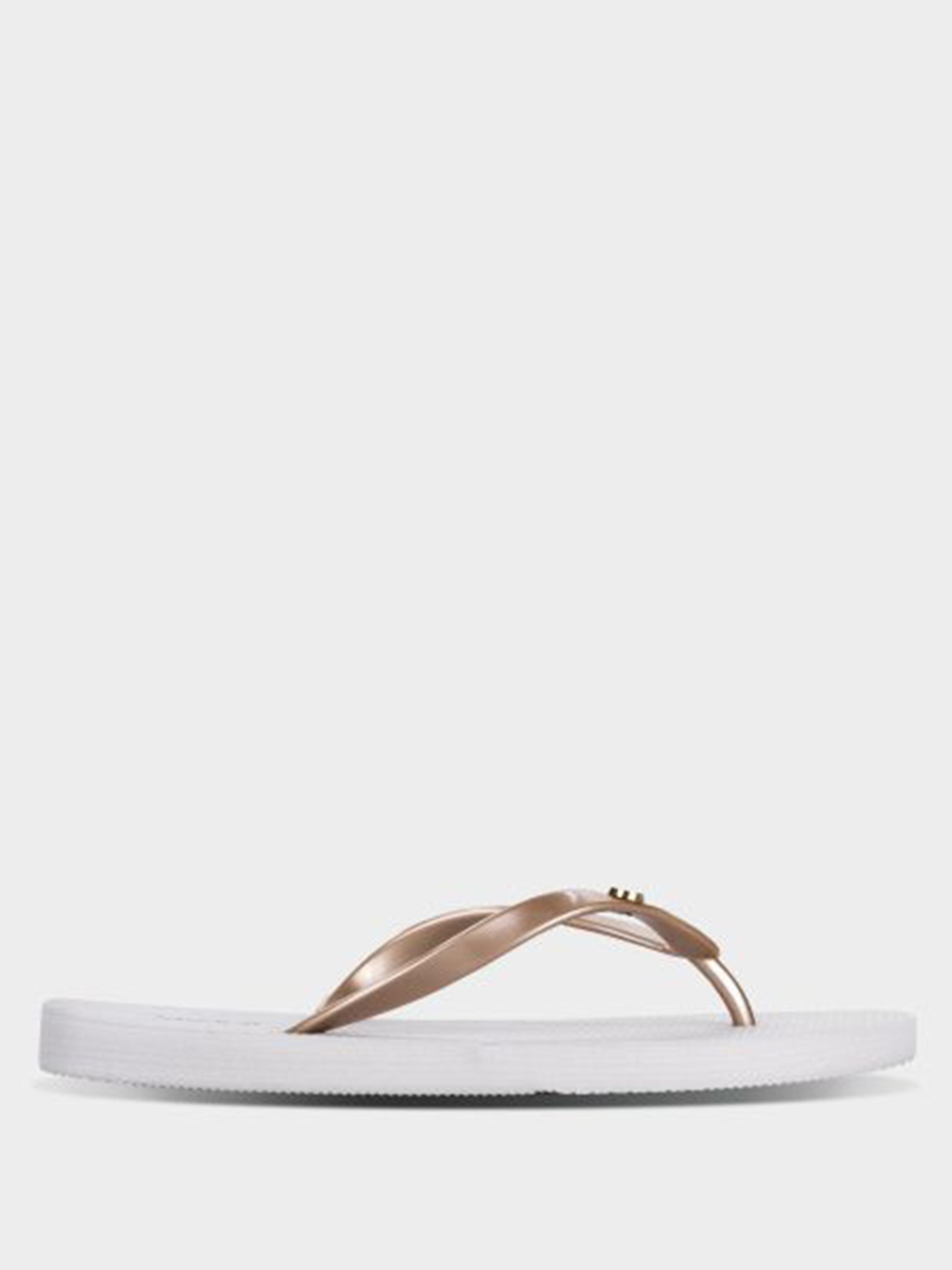 Шлёпанцы женские MEXX Clarissa 7L34 размеры обуви, 2017