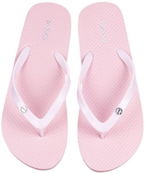 Шлёпанцы женские MEXX Clarissa 7L35 модная обувь, 2017