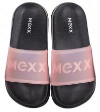 MEXX  купити в Україні, 2017