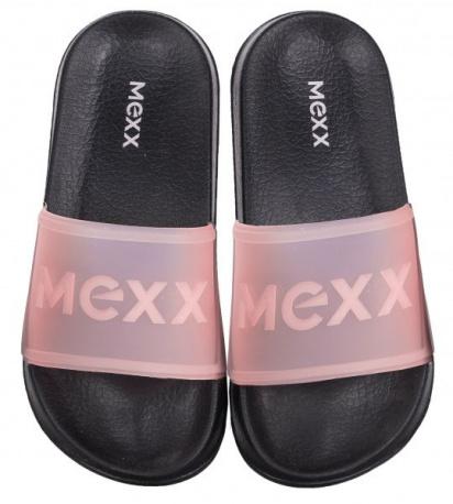 Шльопанці MEXX - фото