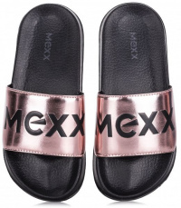 MEXX  купити взуття, 2017
