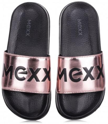 Сланці MEXX - фото