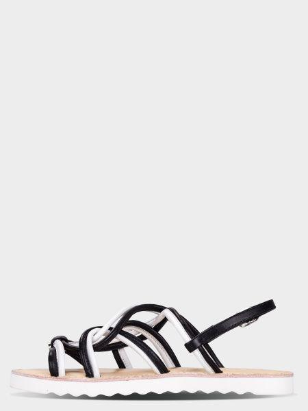 Сандалии для женщин MEXX Cilia 7L42 продажа, 2017