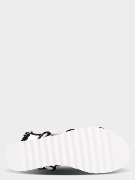 Сандалии для женщин MEXX Cilia 7L42 стоимость, 2017