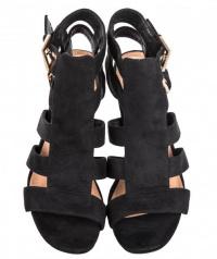 Босоніжки  для жінок MEXX Calista MXCZ0055 1000 ціна взуття, 2017