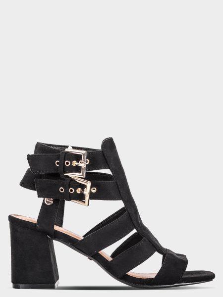 Босоножки для женщин MEXX Calista 7L44 модная обувь, 2017
