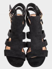 Босоножки для женщин MEXX Calista 7L44 купить обувь, 2017