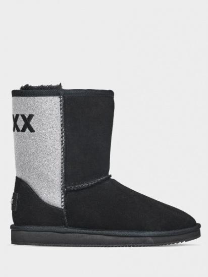 Сапоги для женщин MEXX 7L47 цена обуви, 2017