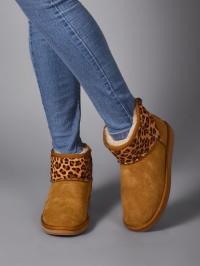 Полусапоги для женщин MEXX 7L50 размеры обуви, 2017