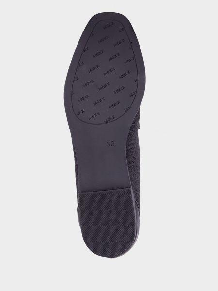Полуботинки для женщин MEXX 7L51 размеры обуви, 2017