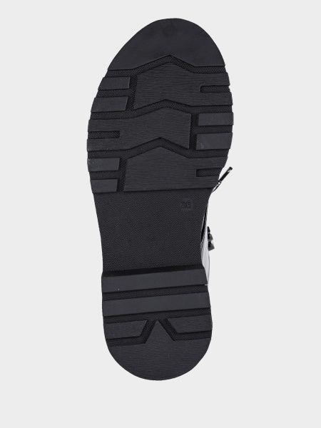 Ботинки для женщин MEXX 7L53 цена, 2017