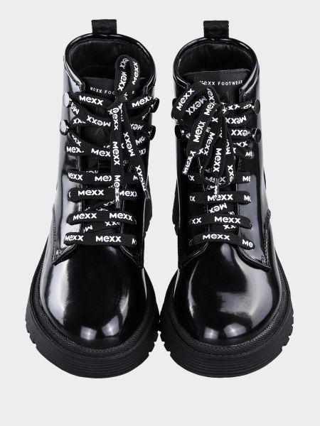 Ботинки для женщин MEXX 7L53 брендовые, 2017